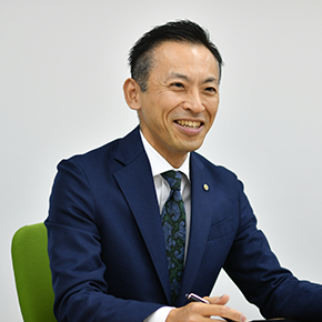 大澤 健太郎